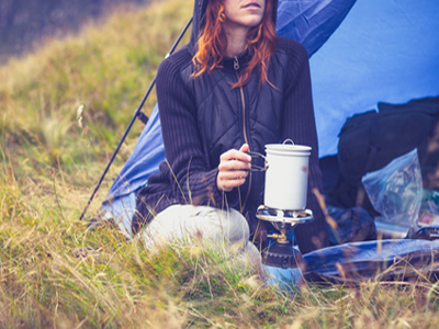 favags_camping_slider_400x300_02