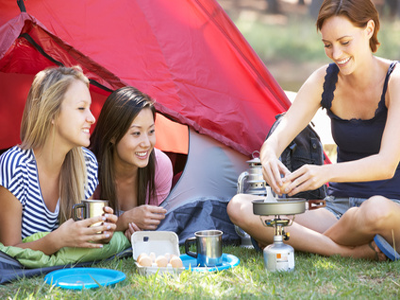 favags_camping_slider_400x300_06